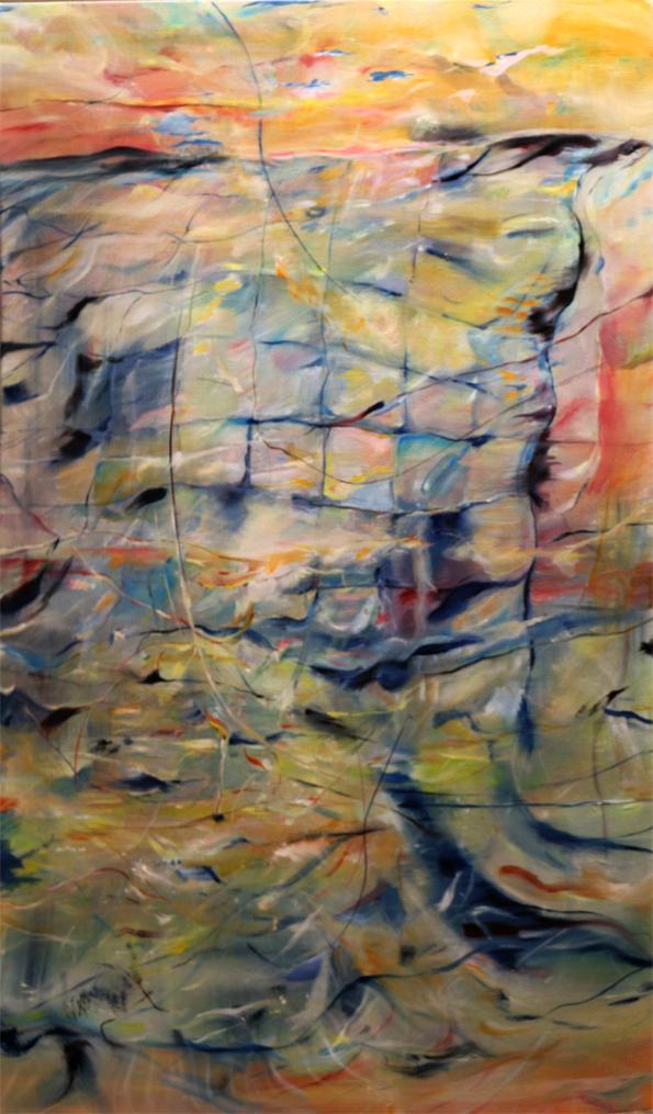 Modrý-ubrus-olej-na-plátně-145-x-105-olej-na-plátně-rok-2015.jpg